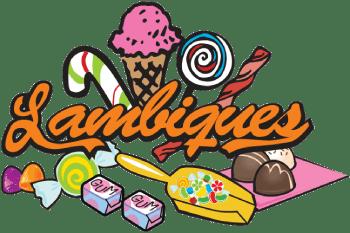 Lambiques Logo 350 cantabria